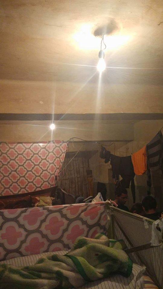 0b320b2aec7 Затворът в Пазарджик - мизерия и нечовешки условия | liberta.bg