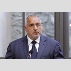 Борисов открива ново училище в Бургас, вдигат заплатите в бюджетния сектор